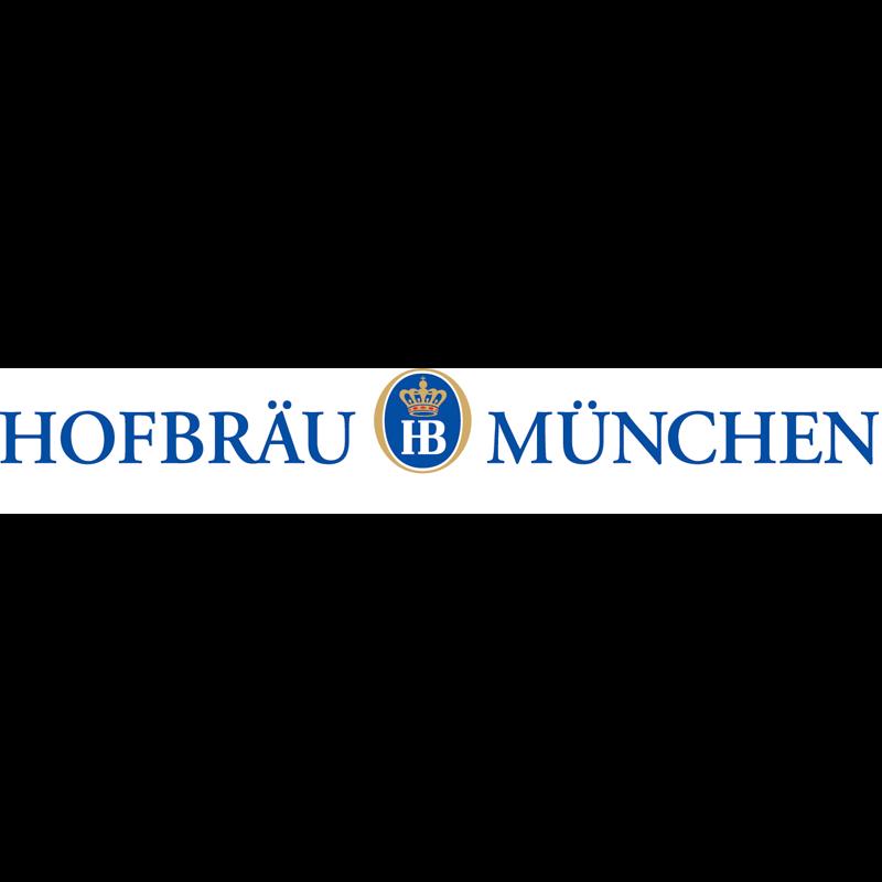 oktoberfest_partner_hofbrau