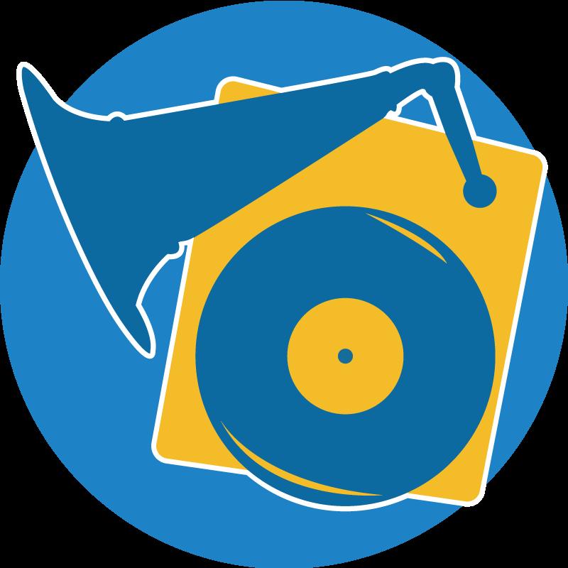 dj-definitivo-COLORE-NUOVO