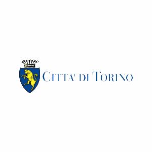 citta_torino